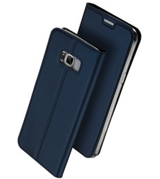 Samsung Galaxy S8 Slim Case