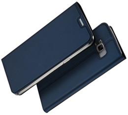 Samsung Galaxy S8+ Plus Slim Case