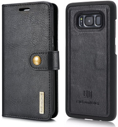 Samsung S8 Plus Case