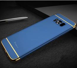 Samsung Galaxy S8 Bumper Cover