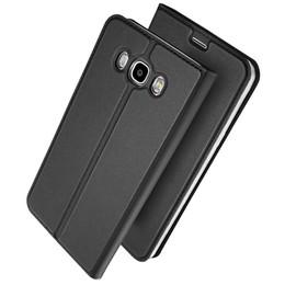 Samsung J5 2016 Case