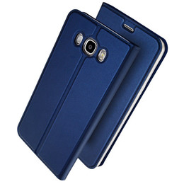 Samsung J5 2016 Cover Case