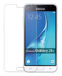 Samsung J3 2016 Glass Protector