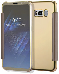 Samsung S8 Window case