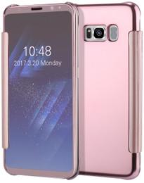 Samsung S8+ Flip Case