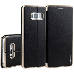 Samsung Galaxy S8 Luxury Case