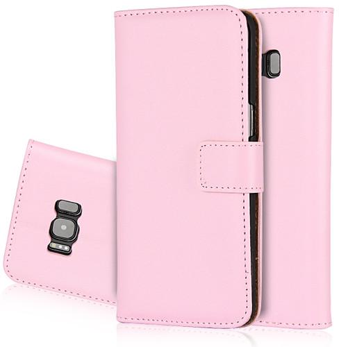 Samsung S8 Pink Case