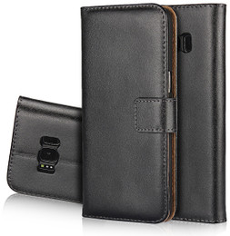 Samsung Galaxy S8 Plus Wallet