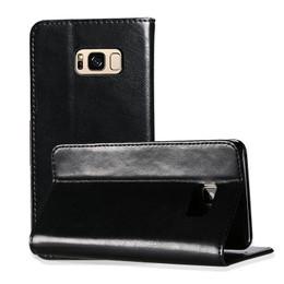 Samsung Galaxy S8 Premium case