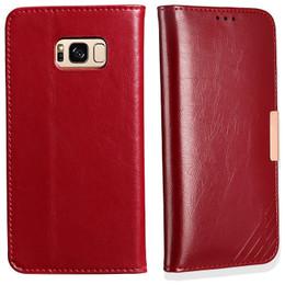 Samsung Galaxy S8 Prime case