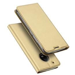 Motorola G5 Case