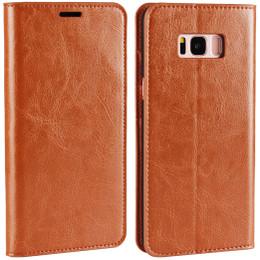 Samsung S8+plus Genuine Case