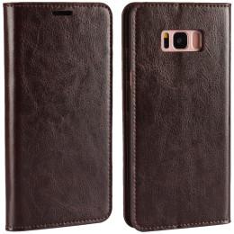 Samsung S8+Plus Phone Cover