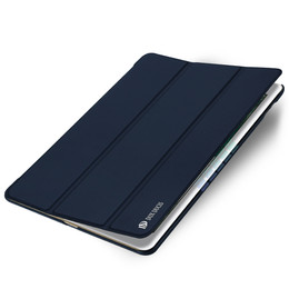 iPad 2017 Luxury Case