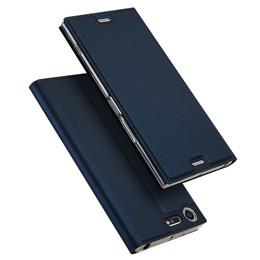 Sony Xperia XZ Premium Cover