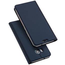 HTC U11 Cover