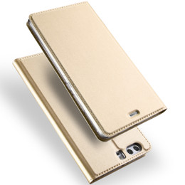Huawei P10 Flip Case