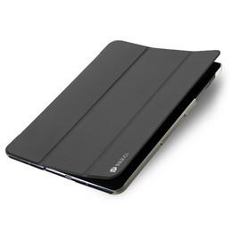 Samsung Tab S3 Case