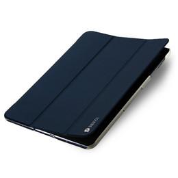 Samsung Tab S3 Smart Case