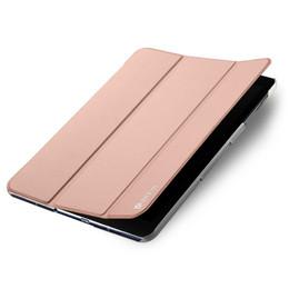 Samsung Tab S3 Wake Sleep Case