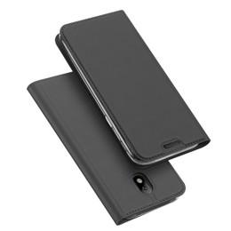 Samsung Galaxy J3 2017 Case