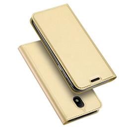 Samsung Galaxy J3 2017 Case Gold
