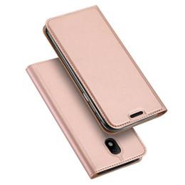 Samsung Galaxy J3 2017 Case Pink