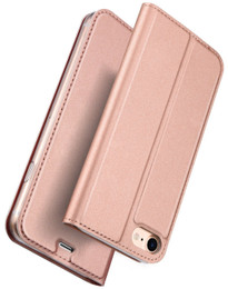 iPhone 8 Case Pink