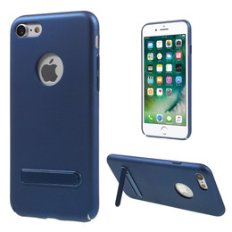iPhone 8 Stand Case
