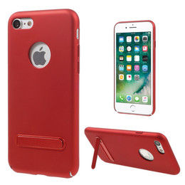 iPhone 8 Case with Stand