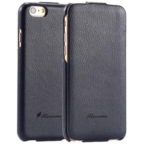 iPhone 8 Flip Cover