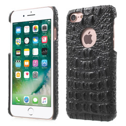 iPhone 8 Crocodile Case