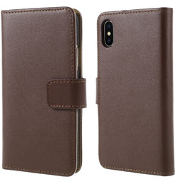 iPhone 10 Case Wallet