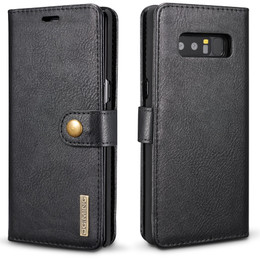 Samsung Galaxy Note 8 Combo Case