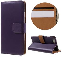 iPhone 8 Wallet Women