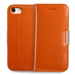 iPhone 8 Premium Case