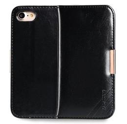 Luxury Phone 8 Case