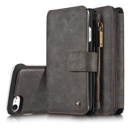 iPhone 8 Wallet
