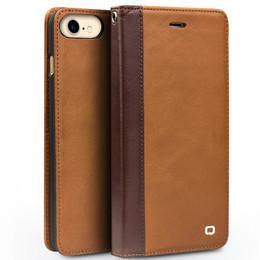 iPhone 8 Handmade Wallet