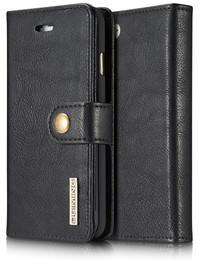 iPhone 8 Wallet Men