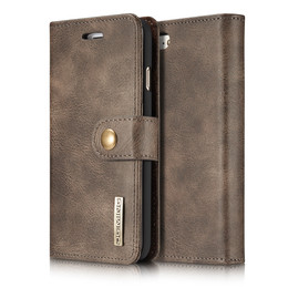 iPhone 8 Wallet Cover