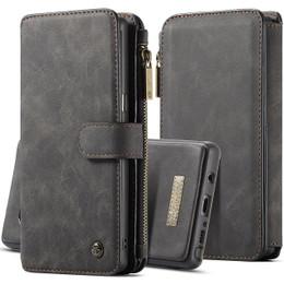 Samsung Galaxy Note 8 Travel Case