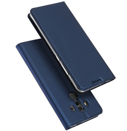 Huawei Mate 10 Pro Cover
