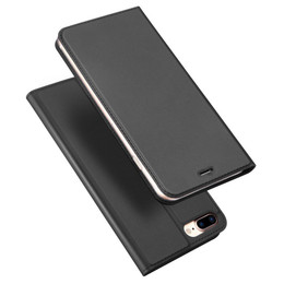 iPhone 8+plus case