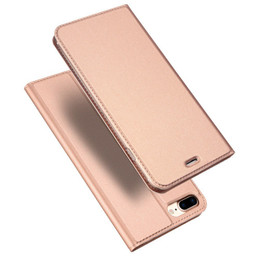 iPhone 8+ Case Pink