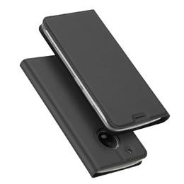 Moto G5S Plus Case