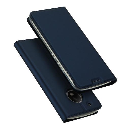 Moto G5S Plus Cover