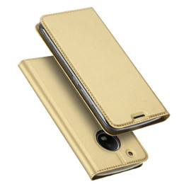 Motorola G5S Plus Case
