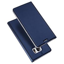 Samsung S7 Edge Flip Cover