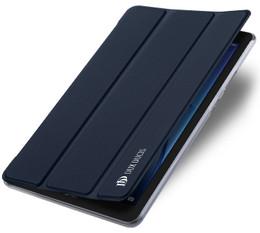 MediaPad T3 7 Cover